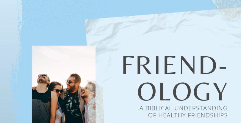 Friend-ology