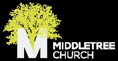 MTC logo-horizontal-reverse