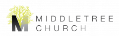 middle tree church